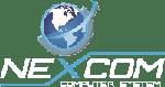 Nexcom Computer System